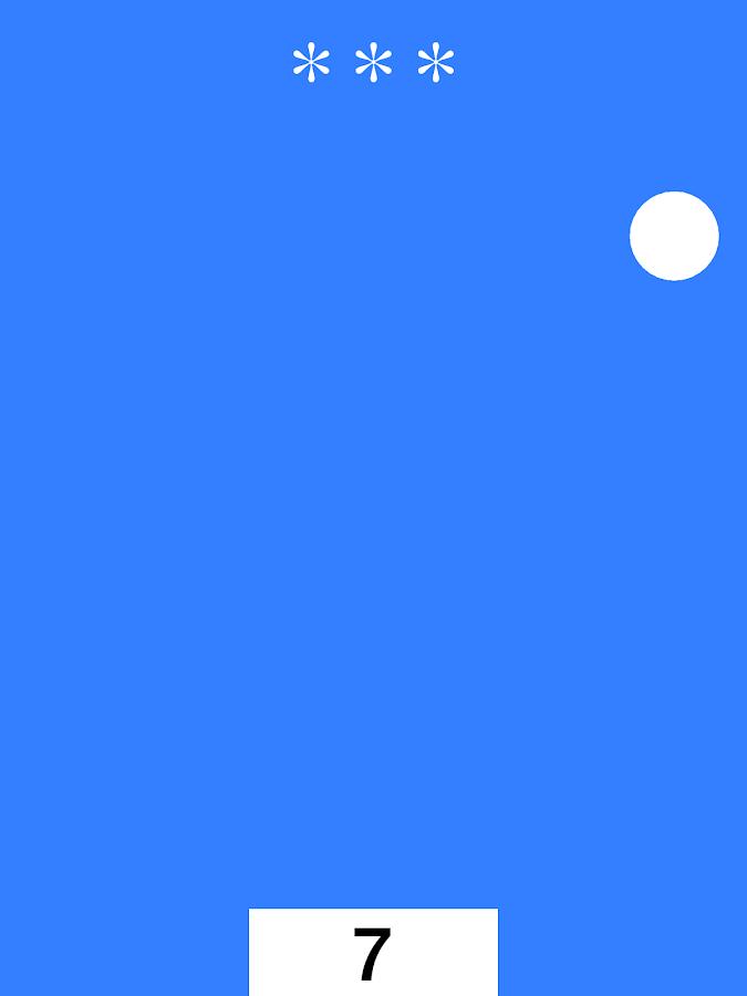 Bankit - screenshot