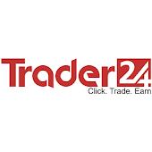 Trader24 Mobile Trader
