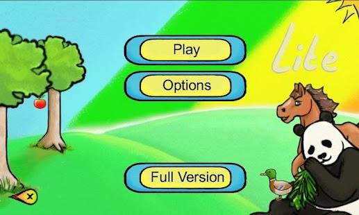 Combi Memory Lite- screenshot thumbnail
