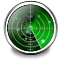 VoiceGPS icon