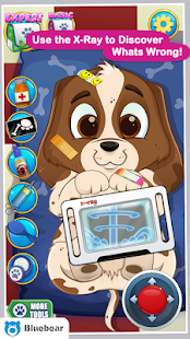 免費下載家庭片APP|Puppy Doctor app開箱文|APP開箱王