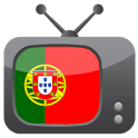 Live TV Portugal icon