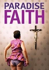 Paradise Faith