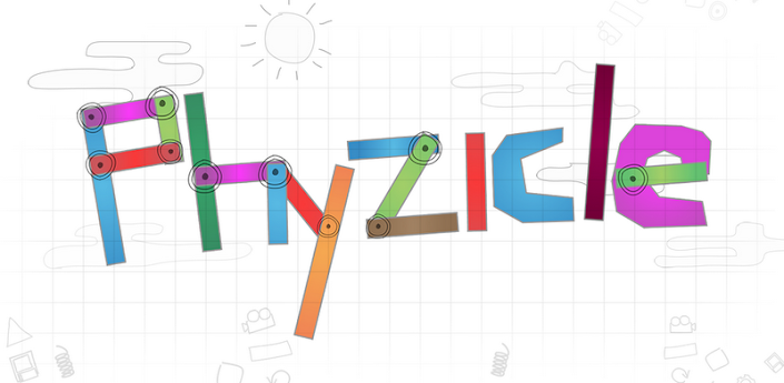 Phyzicle Sandbox apk
