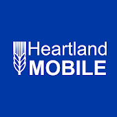Heartland Credit Union Mobile