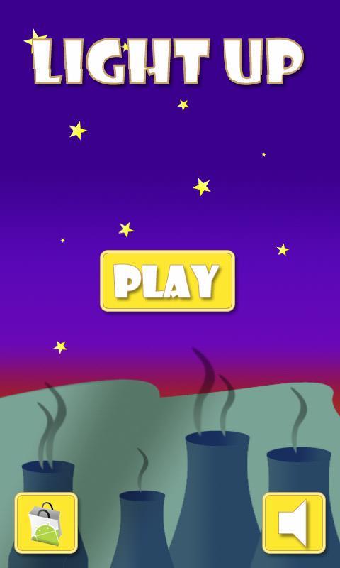 Light Up / Spin It- screenshot