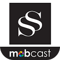 Shoppers Stop Mobcast icon