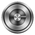 C-Metal - Icon Pack v1.2