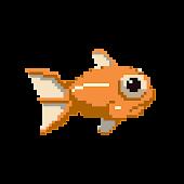 Kanji Fish