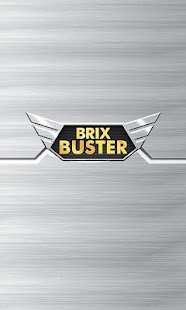 Brix Buster Free- screenshot thumbnail