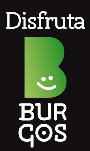 Enyoy Burgos