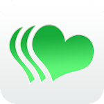 Swipe 1.4.0 APK for Android APK
