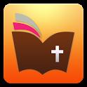Live Bible pro icon
