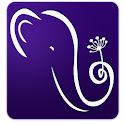 Wished.It Mobile Wisher logo