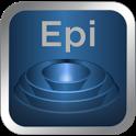 Epi Tools icon