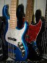 Fotos Gratis Música - Guitarras Fender