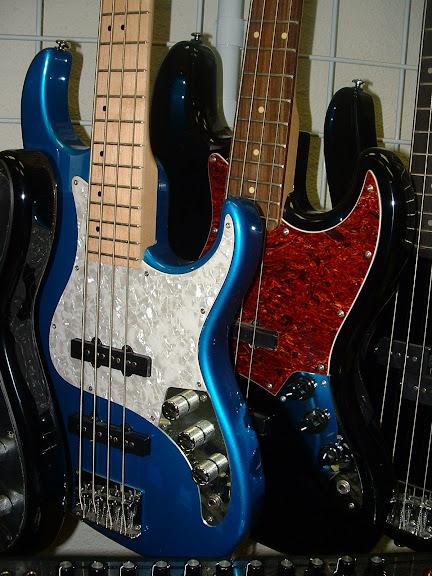 Fotos Gratis Música - Guitarra Fender Stratocaster
