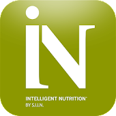 Intelligent Nutrition