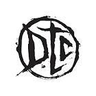 Dogtown Coffee icon
