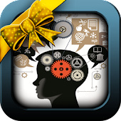 IQ Test Evolution HD Pro
