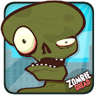 Zombie Dread icon