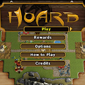 Hoard Wallpapers logo