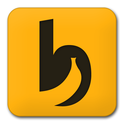 Bananout LOGO-APP點子