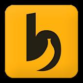 Bananout