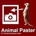 Animal Paster logo