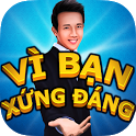 Vi Ban Xung Dang 2014 icon
