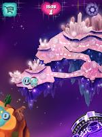 Screenshot of Boonie Rescue