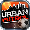 Red Bull Urban Futbol icon