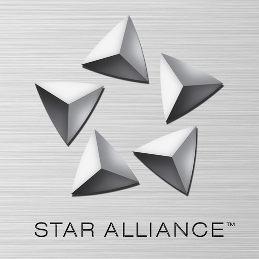 Star Alliance FareFinder