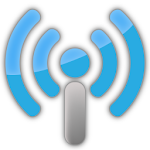 WiFi Manager 4.2.7-220 (Mod Lite)