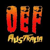 A4F Obscene Extreme Australia