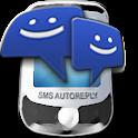 SMS Auto Reply Pro logo