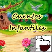 App Cuentos infantiles para niños APK for Windows Phone