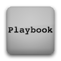 Barney-Stinson Playbook Pro icon