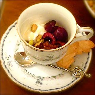 10 Best Pistachio Yogurt Recipes