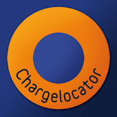 Chargelocator USA Lite