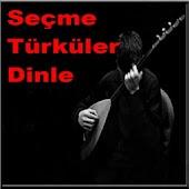 Seçme Türküler Dinle