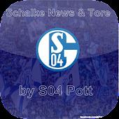 Schalke N&T by S04 Pott