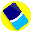 Oyster Reader icon
