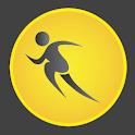 Pro Physio icon