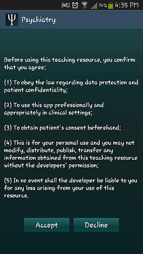 【免費教育App】CliniLog-APP點子