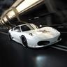 Sports Car HD -- Ferrari icon