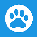 DogDays | Calendar & Puzzles icon