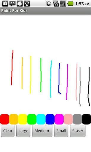 Free Paint Software Free Paint Software Preschool Edupaint App Free Painting Software 77 1 2