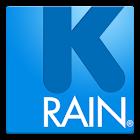 K-Rain icon