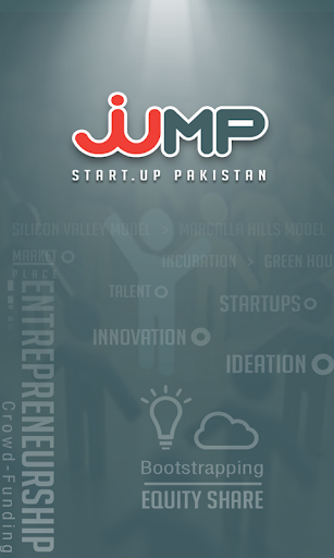 JumpStart Pakistan